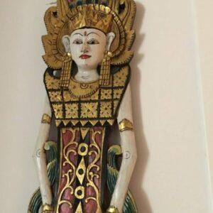 drveni-kip-170cm-visine-slika-87803929