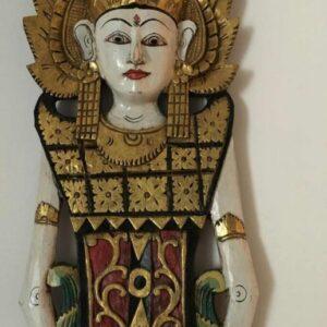 drveni-kip-170cm-visine-slika-87803930