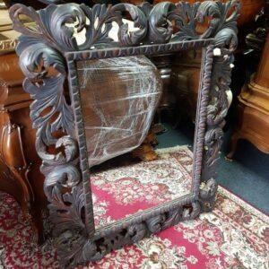 florentinsko-ogledalo