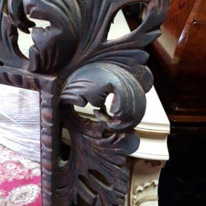 florentinsko-ogledalo-zagreb