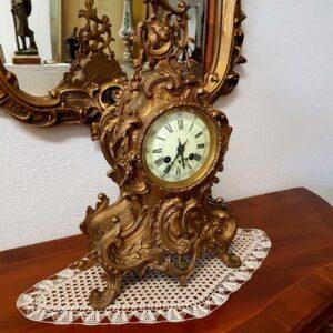 francuski-sat