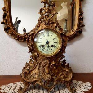 francuski-stari-sat