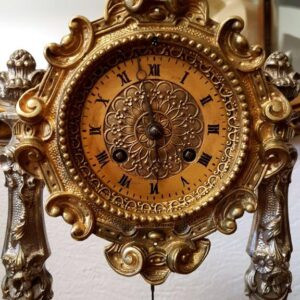katema-antikviteti
