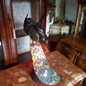 katema-antiques-1