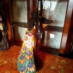 katema-lamps