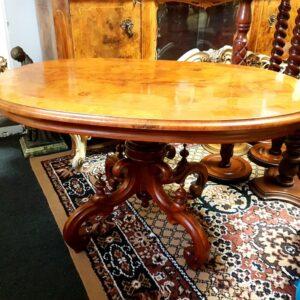 katema-stilski-stol