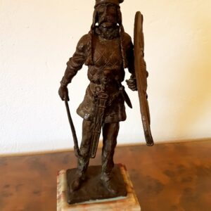 kip-skulptura