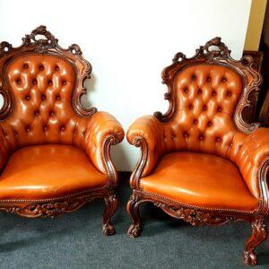 kožne-fotelje-2