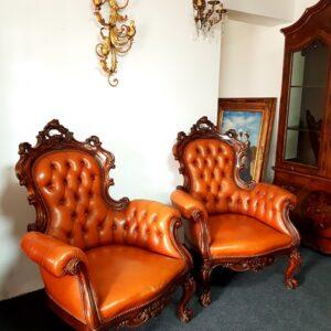 kožne-stilske-fotelje