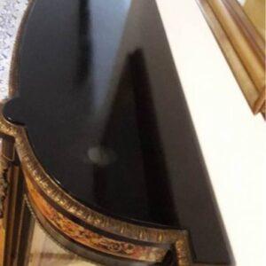 komoda-vitrina-napoleon-stil-slika-96068842-1