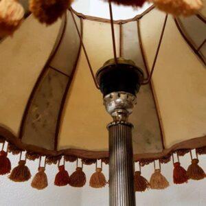 lampa-2