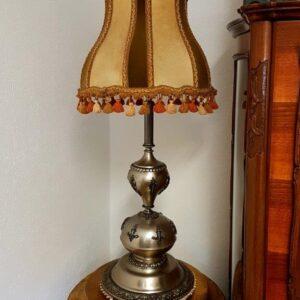 lampa-katema-1