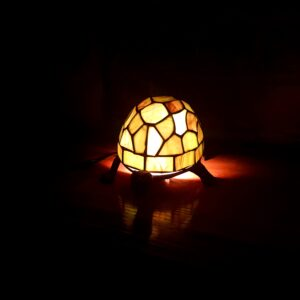 lampa-katema
