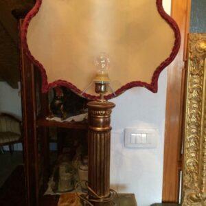 lampa-motivom-andela-slika-80579695