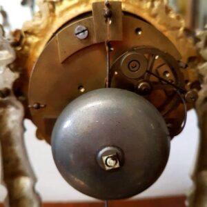 mehanizam