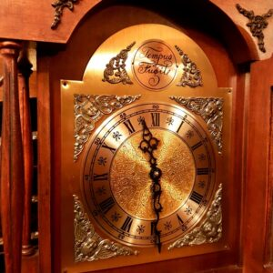 mehanizam-antiknog-sata