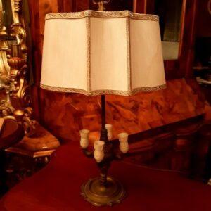 mesing-lampa-slika-93430643