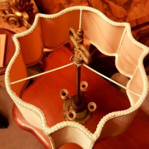 mesing-lampa-slika-93430645