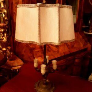 mesing-lampa-slika-93430646
