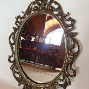 mesing-ogledalo