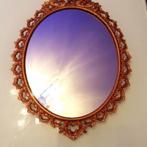 mesing-ogledalo-40-x-30-cm-slika-122210316