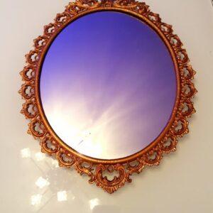 mesing-ogledalo-40-x-30-cm-slika-122210318