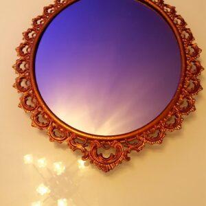 mesing-ogledalo-40-x-30-cm-slika-122210330