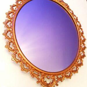 mesing-ogledalo-40-x-30-cm-slika-122210336