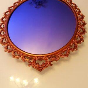 mesing-ogledalo-40-x-30-cm-slika-122210353