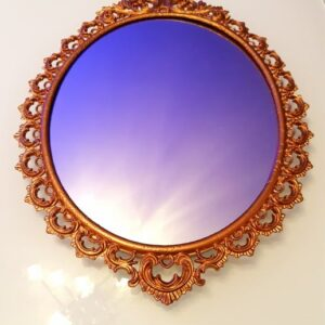 mesing-ogledalo-40-x-30-cm-slika-122210354