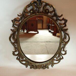 mesing-ogledalo-katema