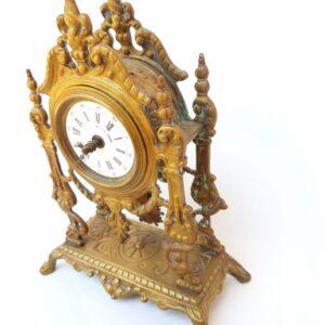 mesingani-zlatni-sat-slika-101748905