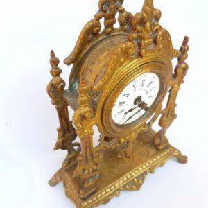 mesingani-zlatni-sat-slika-101748912