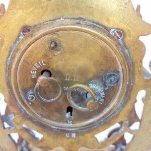 mesingani-zlatni-sat-slika-101748915