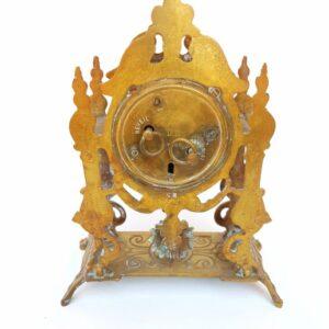 mesingani-zlatni-sat-slika-101748916