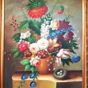 motiv-cvijeća