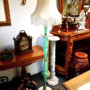 murano-lampa