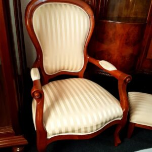 neobarokna-stolica
