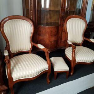 neobarokne-fotelje