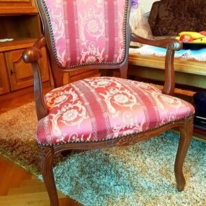 neobarokne-stolice