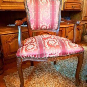 neobarokne-stolice-slika