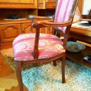 neobarokne-stolice-slika-katema