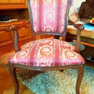 neobarokne-stolice-slikakatema
