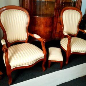 neobarokni-komplet-stolica