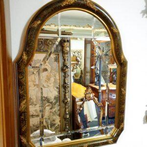 ogledalo-antikno