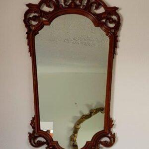 ogledalo-katema-1