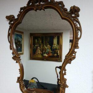 ogledalo-katema
