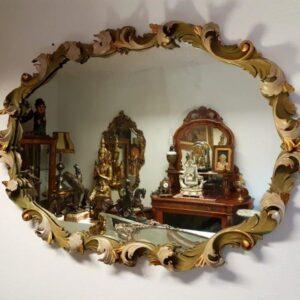 ogledalo-ručno-rezbareno