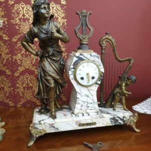 old-french-antique-clock
