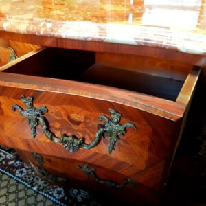 old-french-furniture
